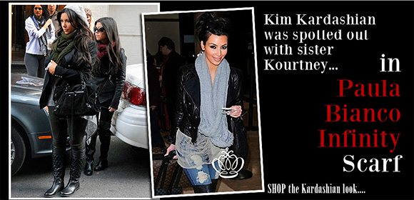 Shop the Kim Kardashian look @ Boutique To You