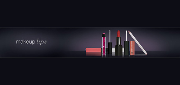 50% OFF all lip products