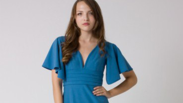 20% OFF Neil Sheath Dress at Black Halo