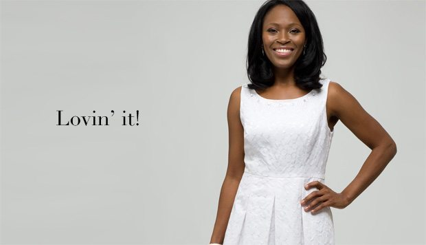 Looking for hot summer dresses?