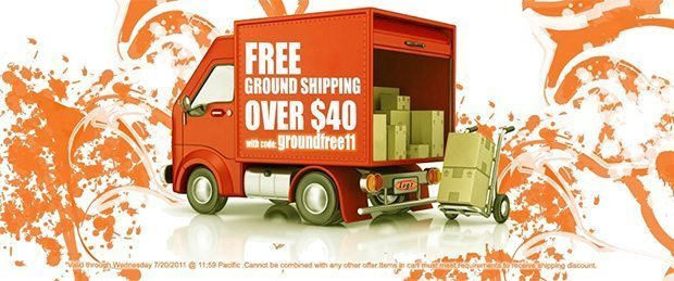 Free Shipping on Lugz Shoes