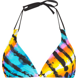 BODY GLOVE Fame Womens Swimsuit Top