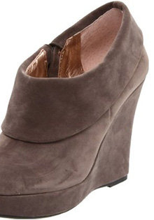 BCBGeneration Women's Madena Ankle Boot