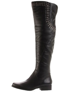 Matisse Over The Knee Boots