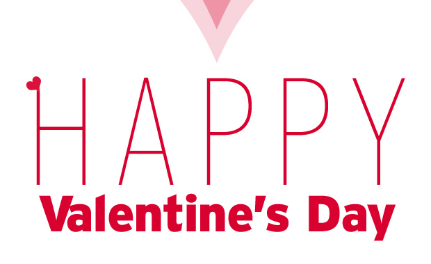 Shop Gap Valentine's Day and save 20%