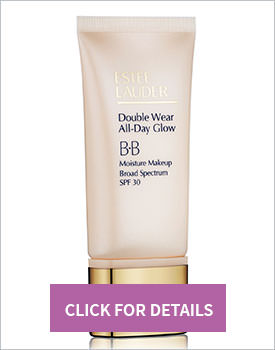 Double Wear All Day Glow BB Moisture Makeup