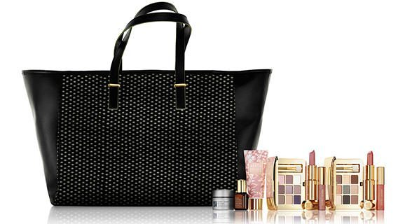 Estee Lauder Gift - Get it while you can!