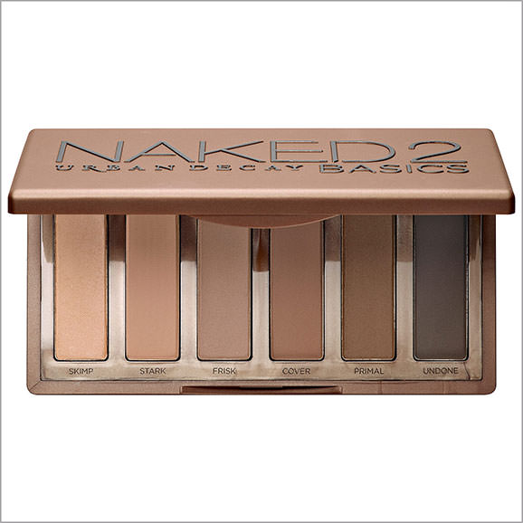 urban decay naked basics palette is here mujo. Black Bedroom Furniture Sets. Home Design Ideas