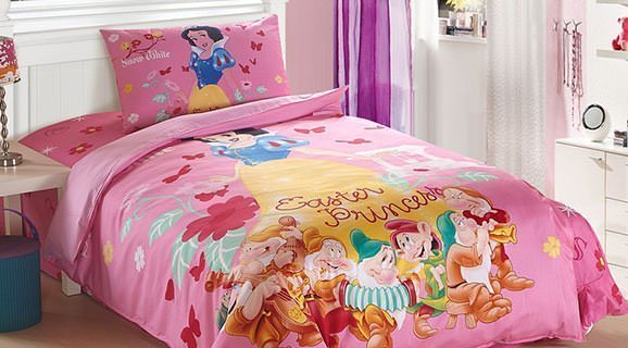 Kids Bedding – sets on sale!