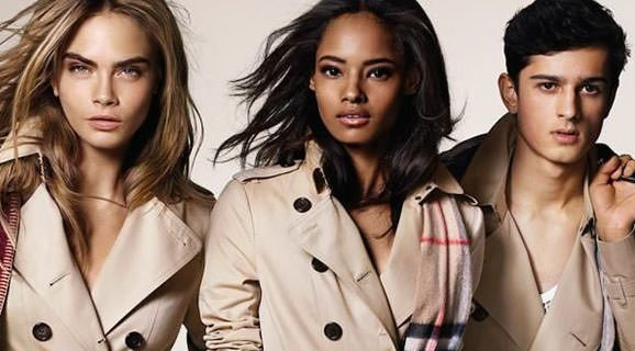 Trench Coats – The Best Choices For Fall