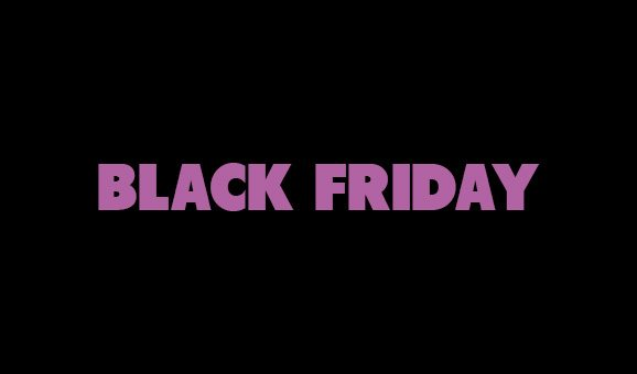 Black Friday Deals from Tilly's