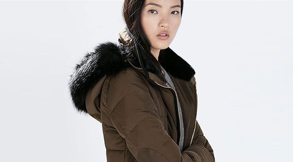10 quality winter coats under $180