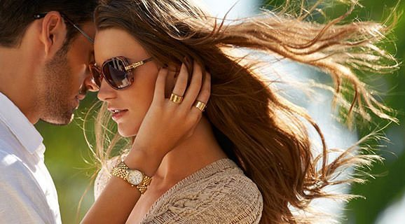 10 beautiful women's watches on a budget