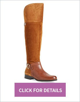Naturalizer July Boots