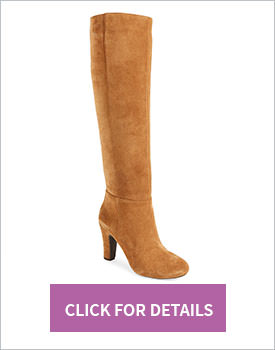 Jessica Simpson Tall Boot