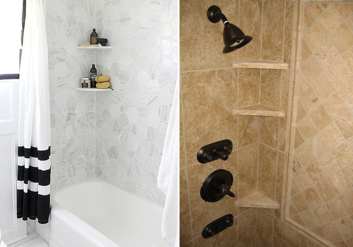 bathroom-storage-6