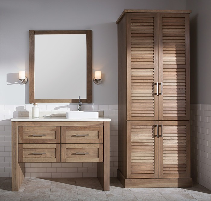 bathroom-storage-7