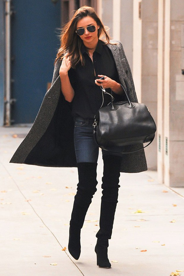 miranda-kerr-wearing-over-the-knee-boots