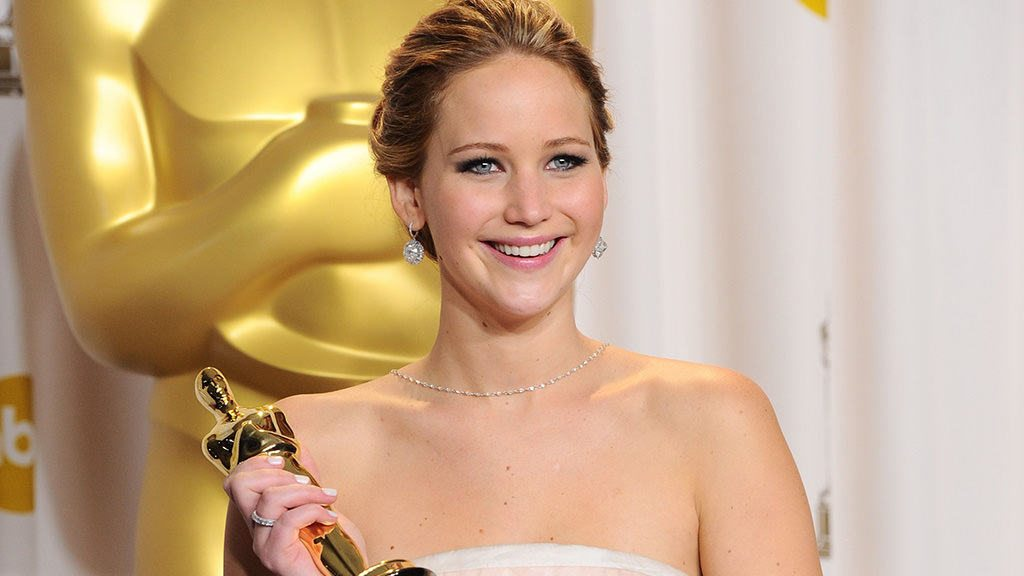 Oscar hairstyles for special occasions this spring