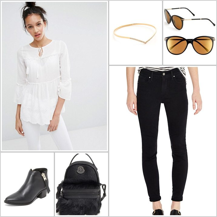 the-fashionable-nomad-outfit