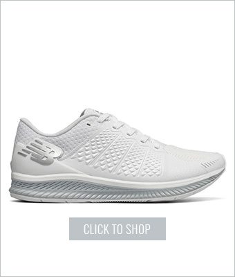 New Balance Fuelcell sneakers