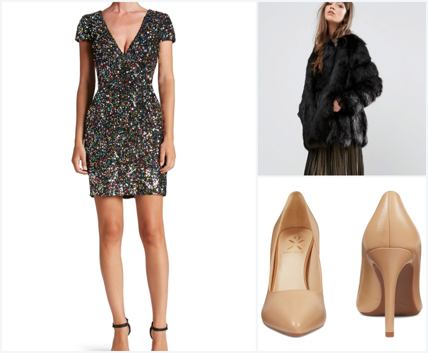 810c5b801772 New Year's Eve outfit ideas - low budget inspiration - MUJO