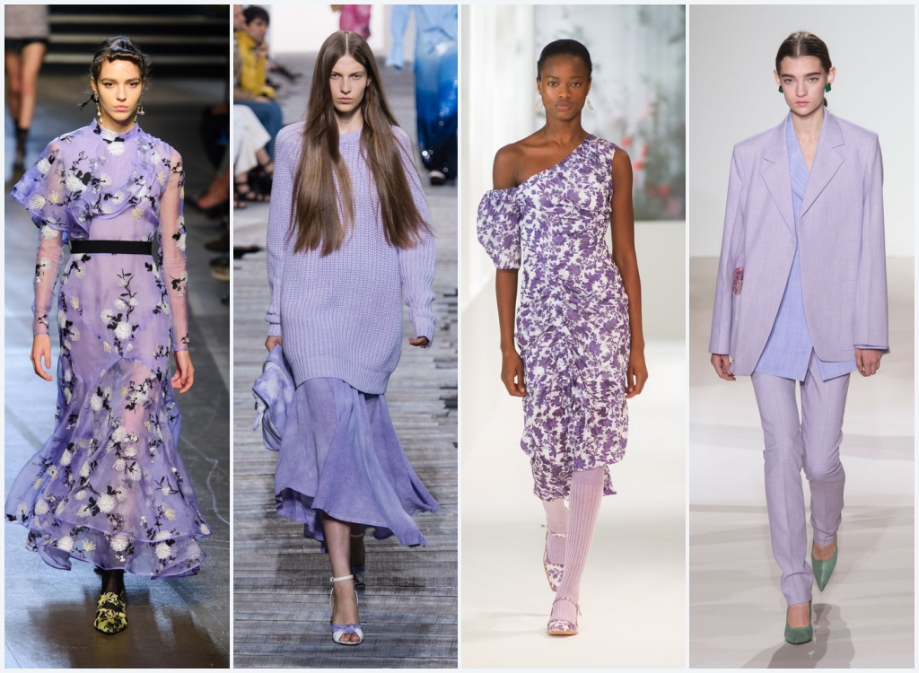 mujo-ultra-violet-color-year-trends-2018
