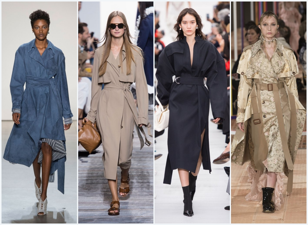 mujo-trends-2018-reinvented-trench-coat