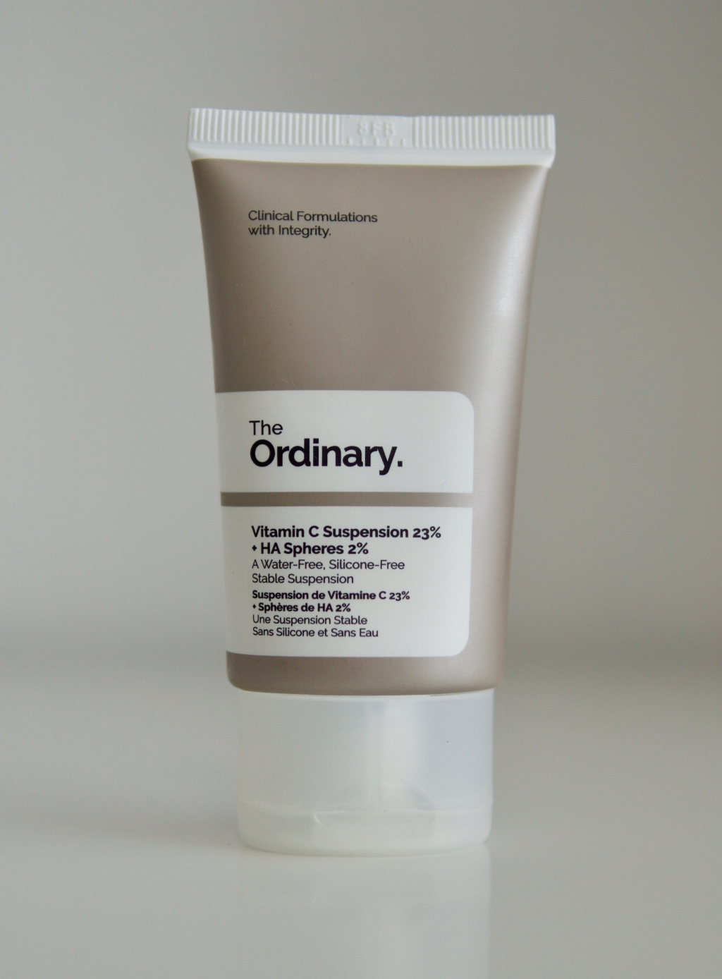 vitaminC-23suspension-theordinary