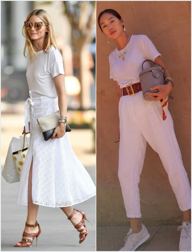 all-white-outfit-basic-tee