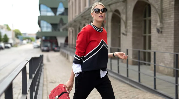 sporty-affordable-sweatshirts-how-to-wear