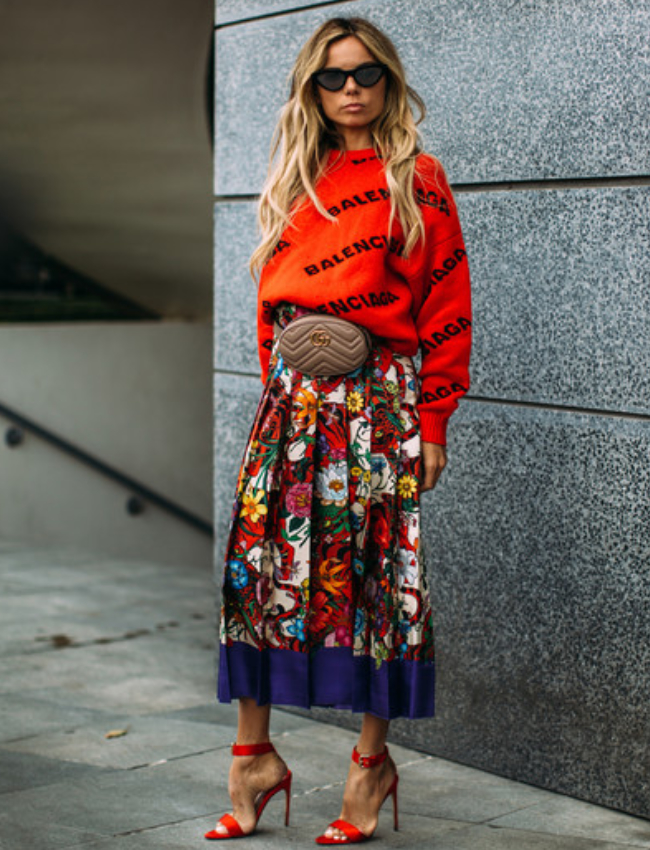 sunday-lunch-sweatshirt-midi-skirt-outfit