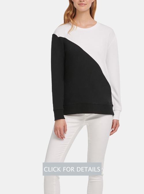 dkny-everyday-colorblocked-sweatshirt